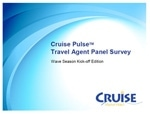 Cruise Pulse Cover Small