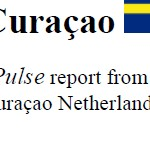 Curacao ranks 115th on Cruise Port Pulse