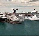 Cruise Market Watch Announces 2012 Cruise Trends Forecast