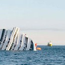 Costa Concordia Impact to Cruise Prices and Bookings